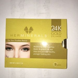 hermineral